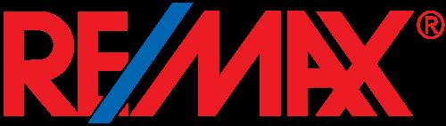 logo-c0d249ea1c48f0cfbd4ef93faa823ca9.png
