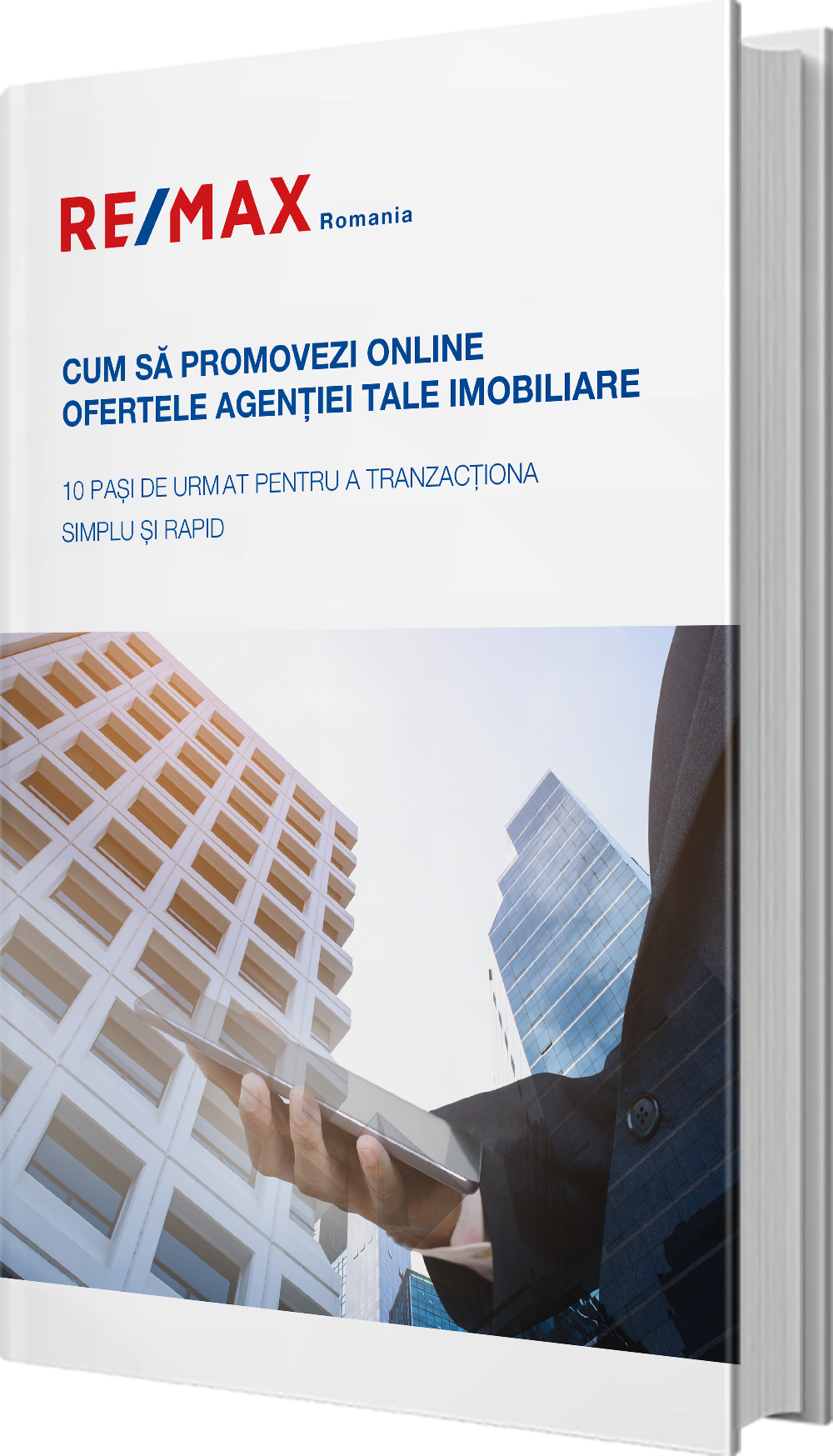 cover-ebook-promovare.png