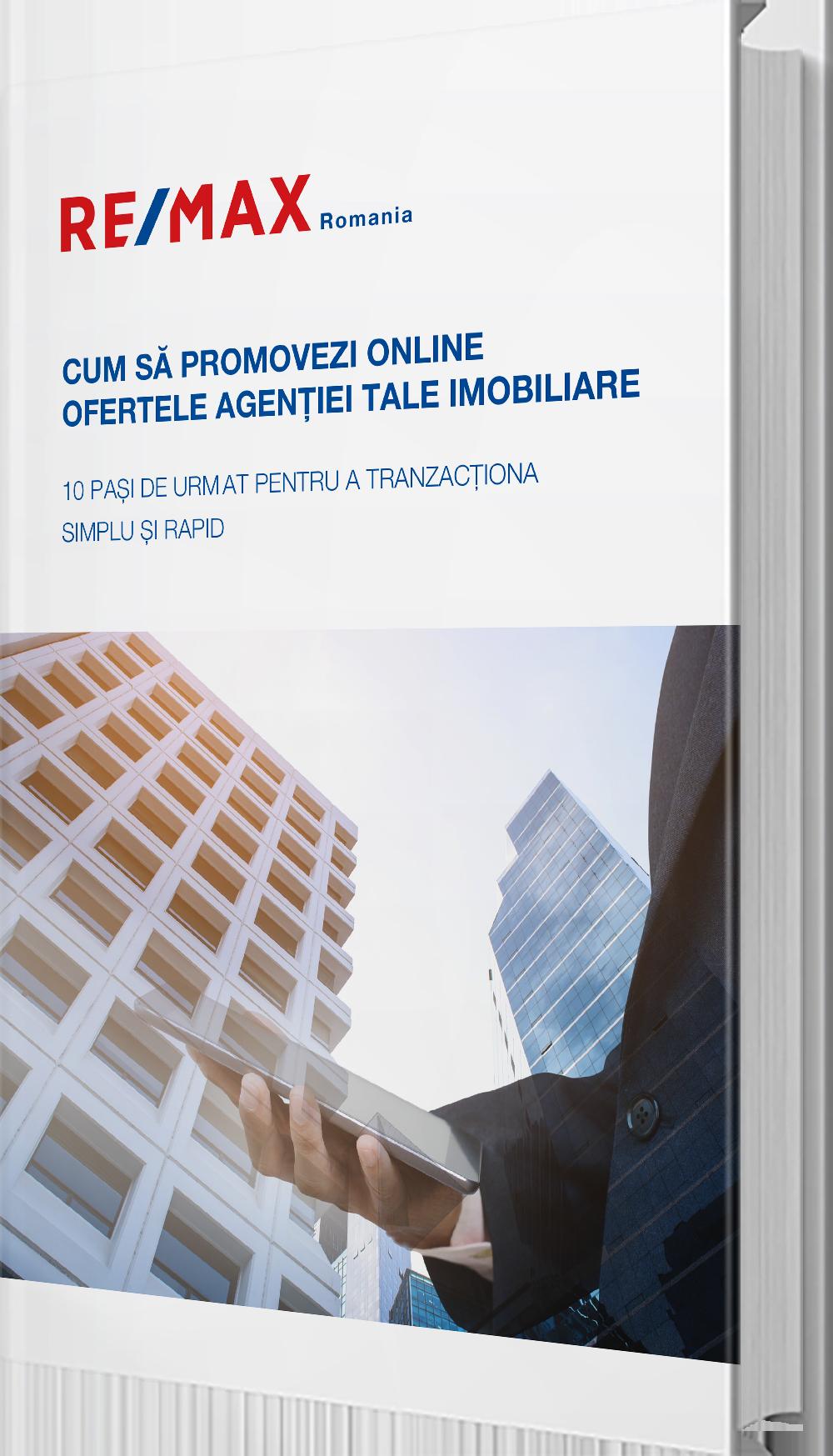 cover-ebook-promovare