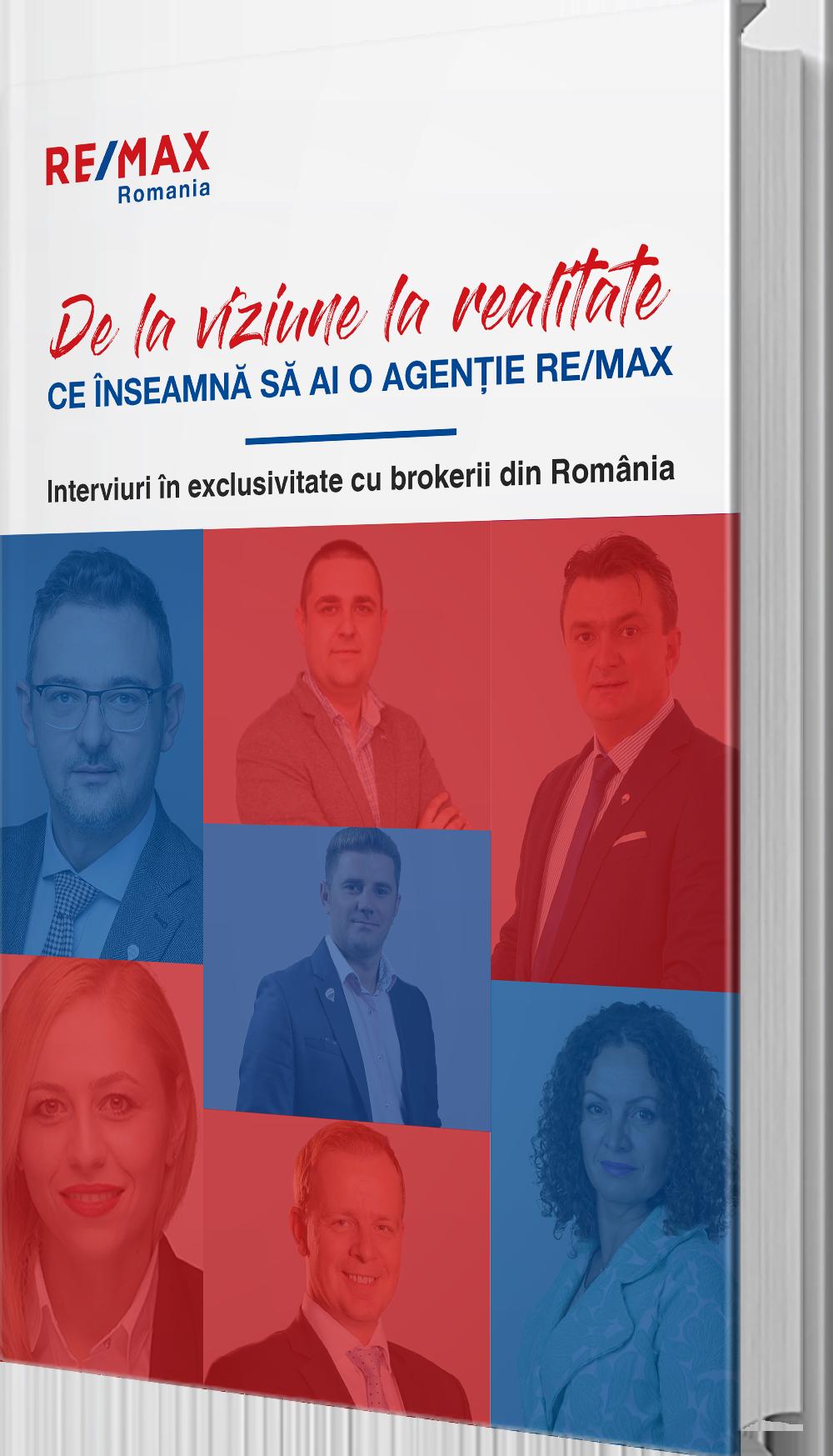 cover-ebook-de-la-vizune-la-realitate