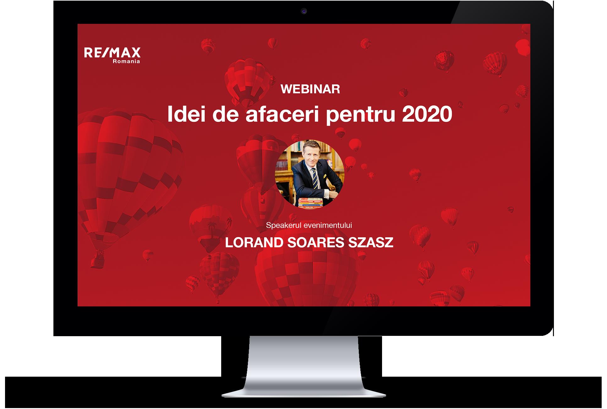 webinar-lorand-dec2020