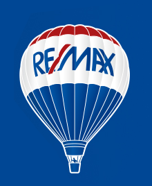 remax-baloon.png