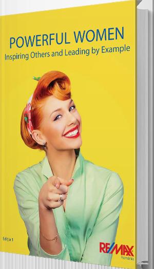 Books-femei-succes-1.png