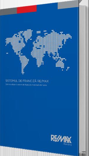 Books-sistem-franciza-1