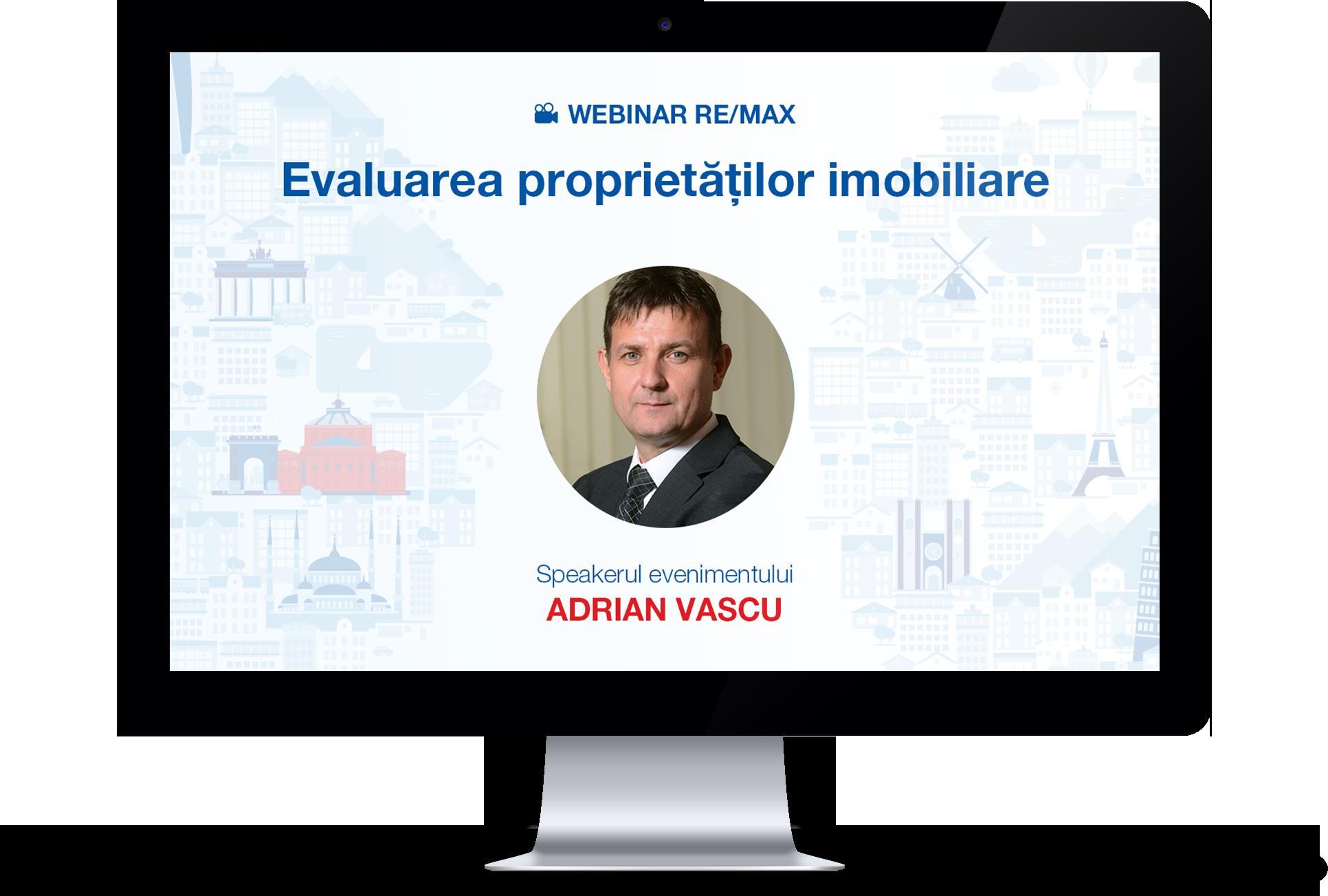 webinar-adrian-vascu-iMac-Mock-up-1