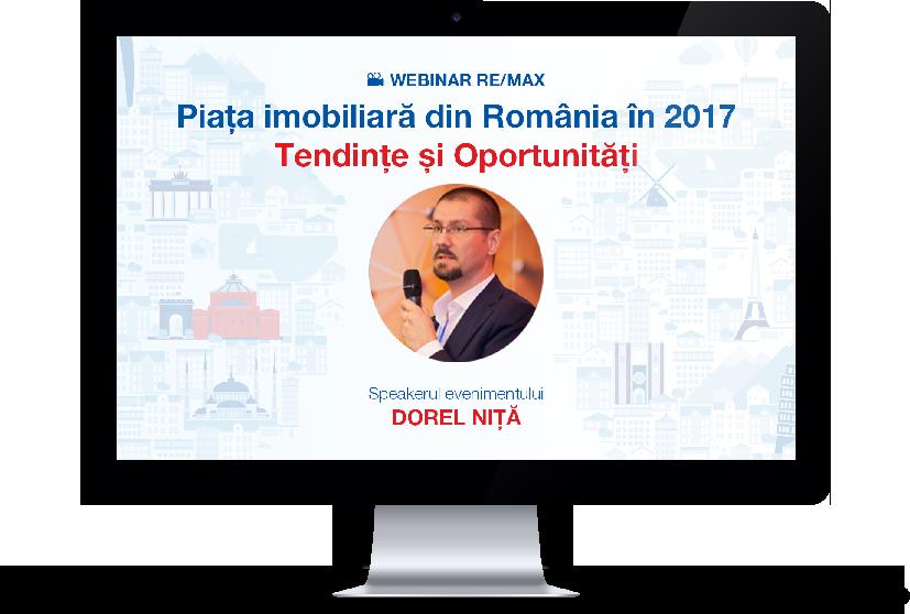 webinar-dorel-nita-iMac-Mock-up.png