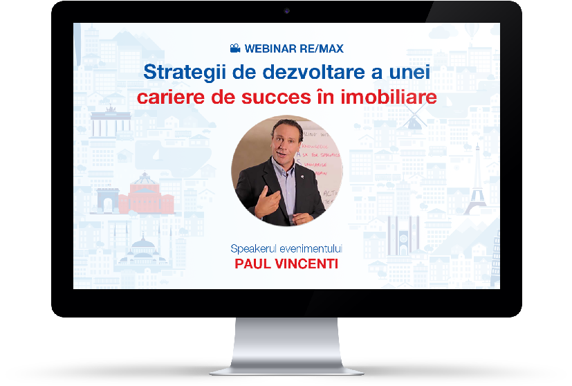 webinar-vincenti-iMac-Mock-up-1.png