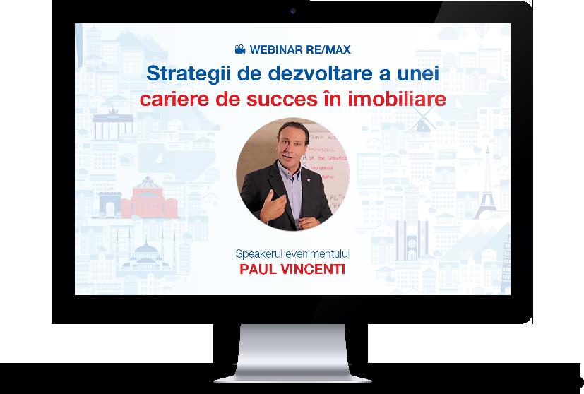 webinar-vincenti-iMac-Mock-up.png