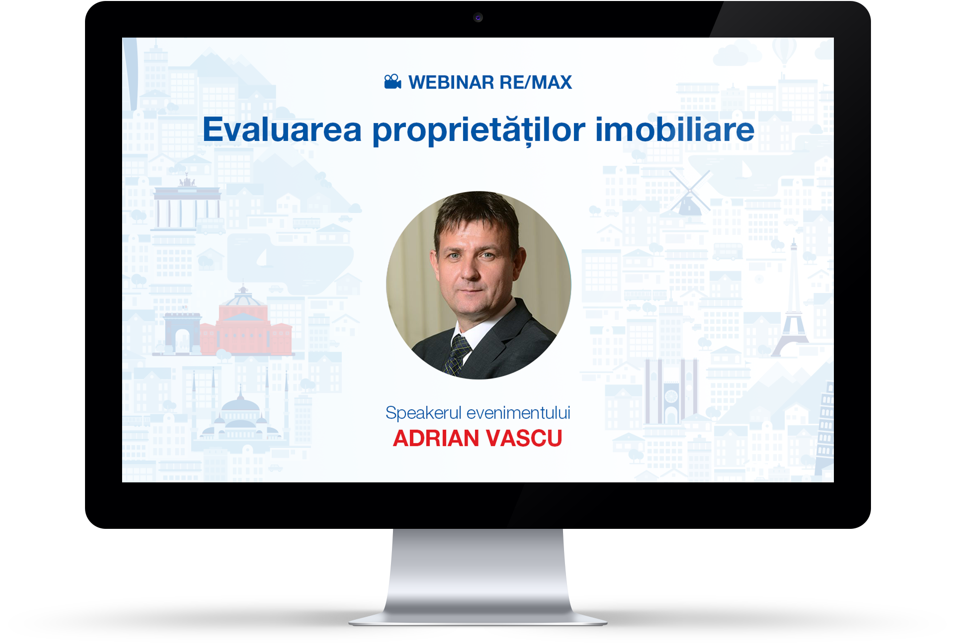 webinar-adrian-vascu-iMac-Mock-up.png