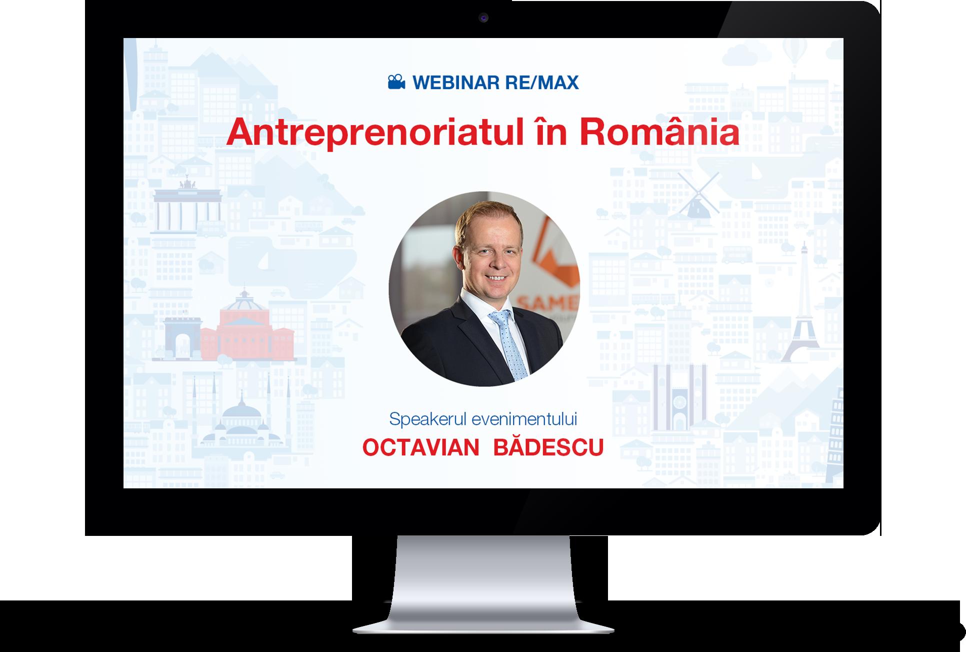 webinar-octavian-badescu.png