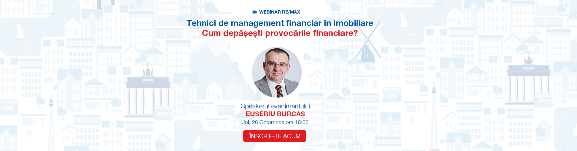 banner-webinarii-eusebiu-burcas.png