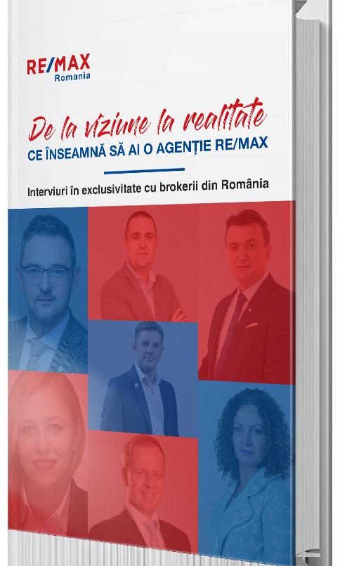 cover-ebook-brokeri-2018-