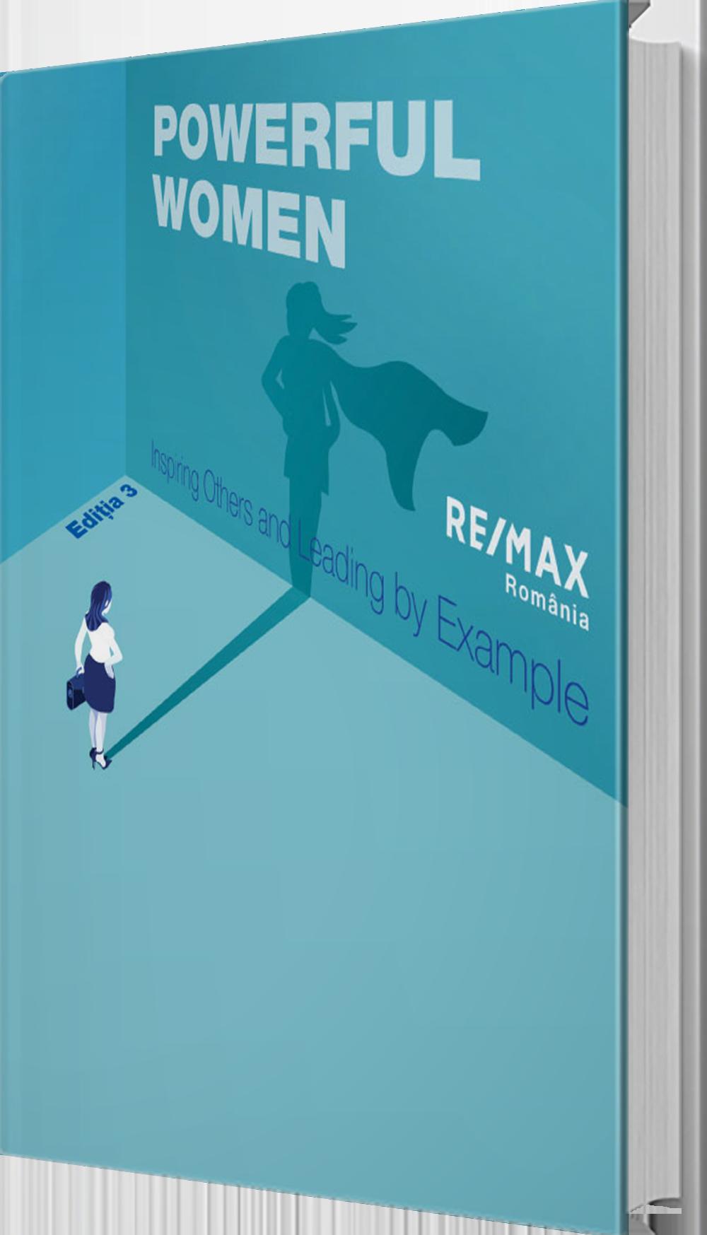cover-ebook-femei