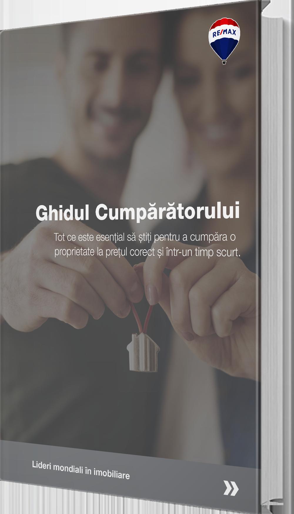 cover-ebook-ghidul-cumparatorului
