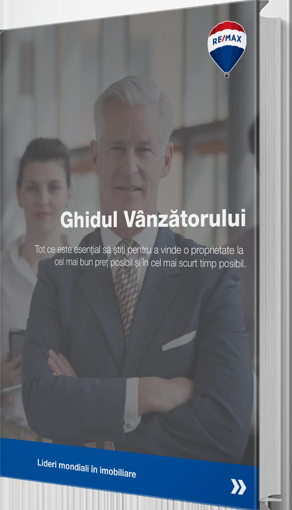 cover-ebook-ghidul-vz