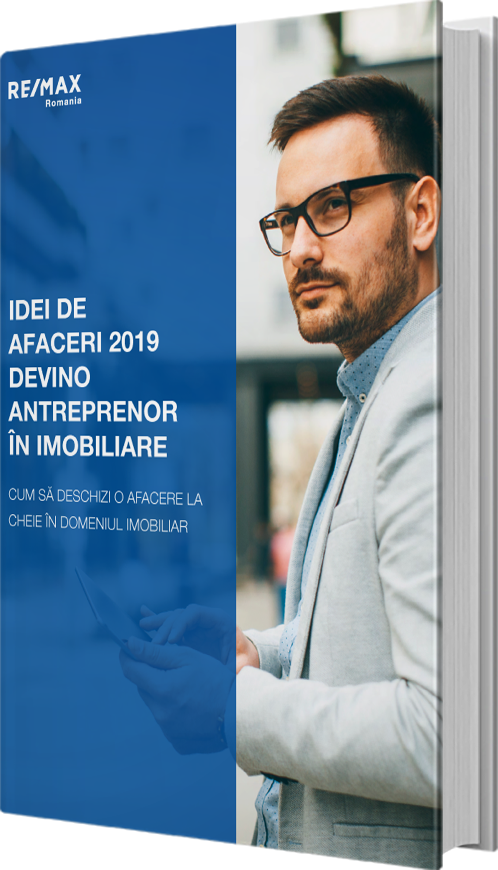 cover-ebook-idei-afaceri