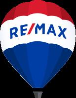 investiții profitabile - franciza imobiliară RE/MAX