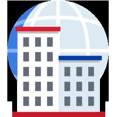 oportunități de afaceri în România - franciza  imobiliară RE/MAX