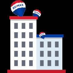 suport pentru antreprenori - franciză imobiliară