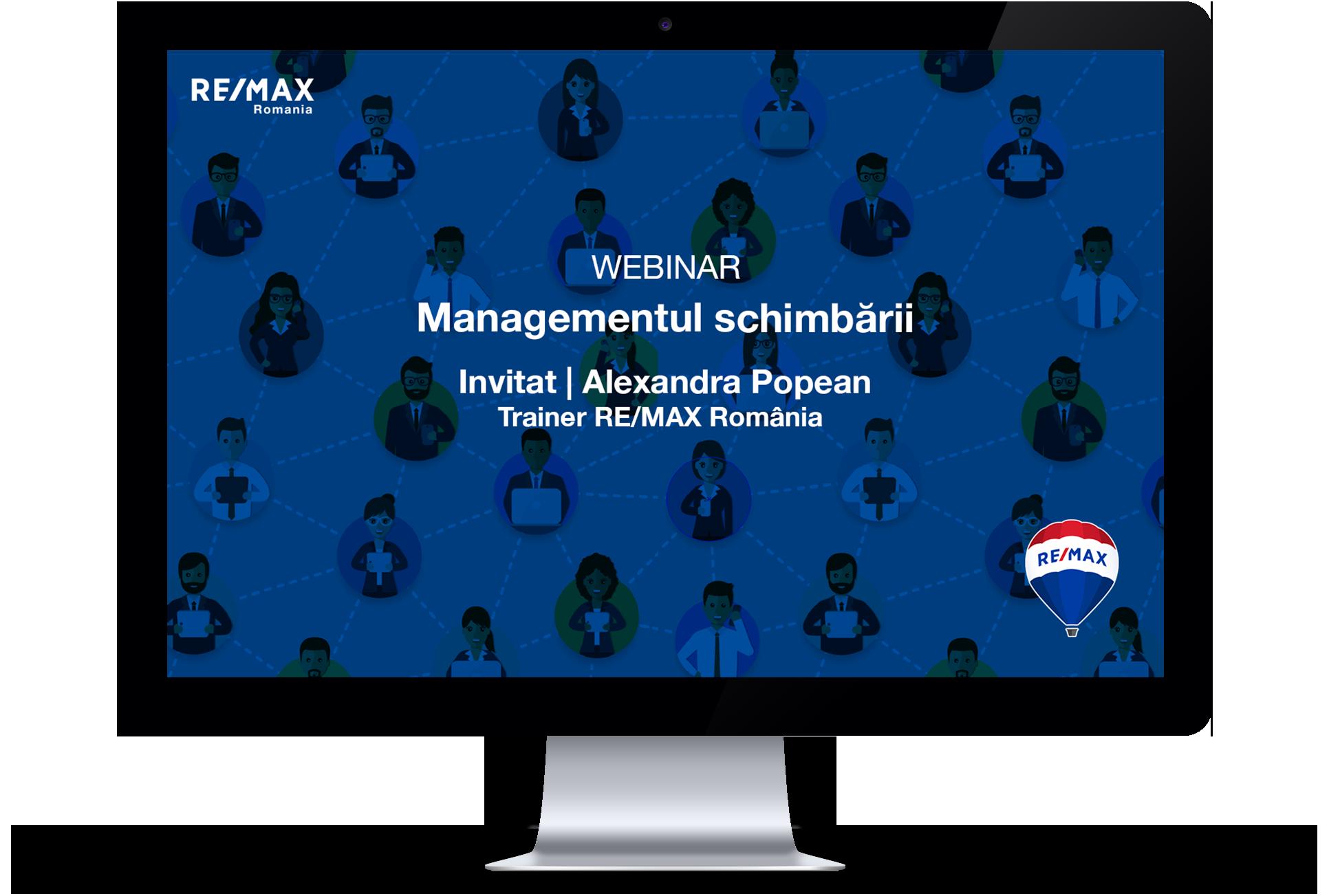Banner-webinarii-facebook-marti