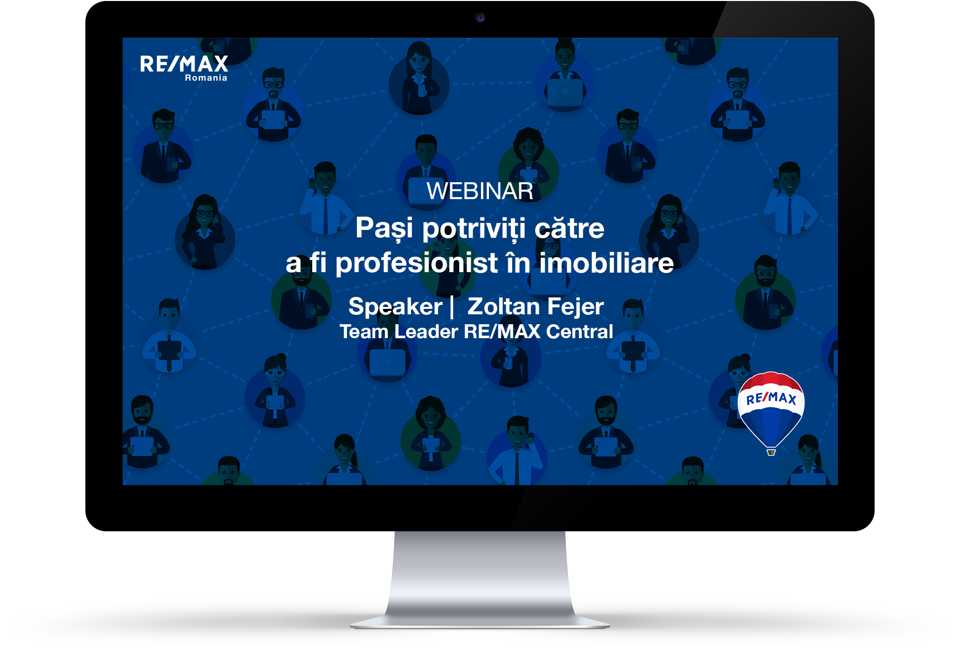 Banner-webinarii-facebook-2