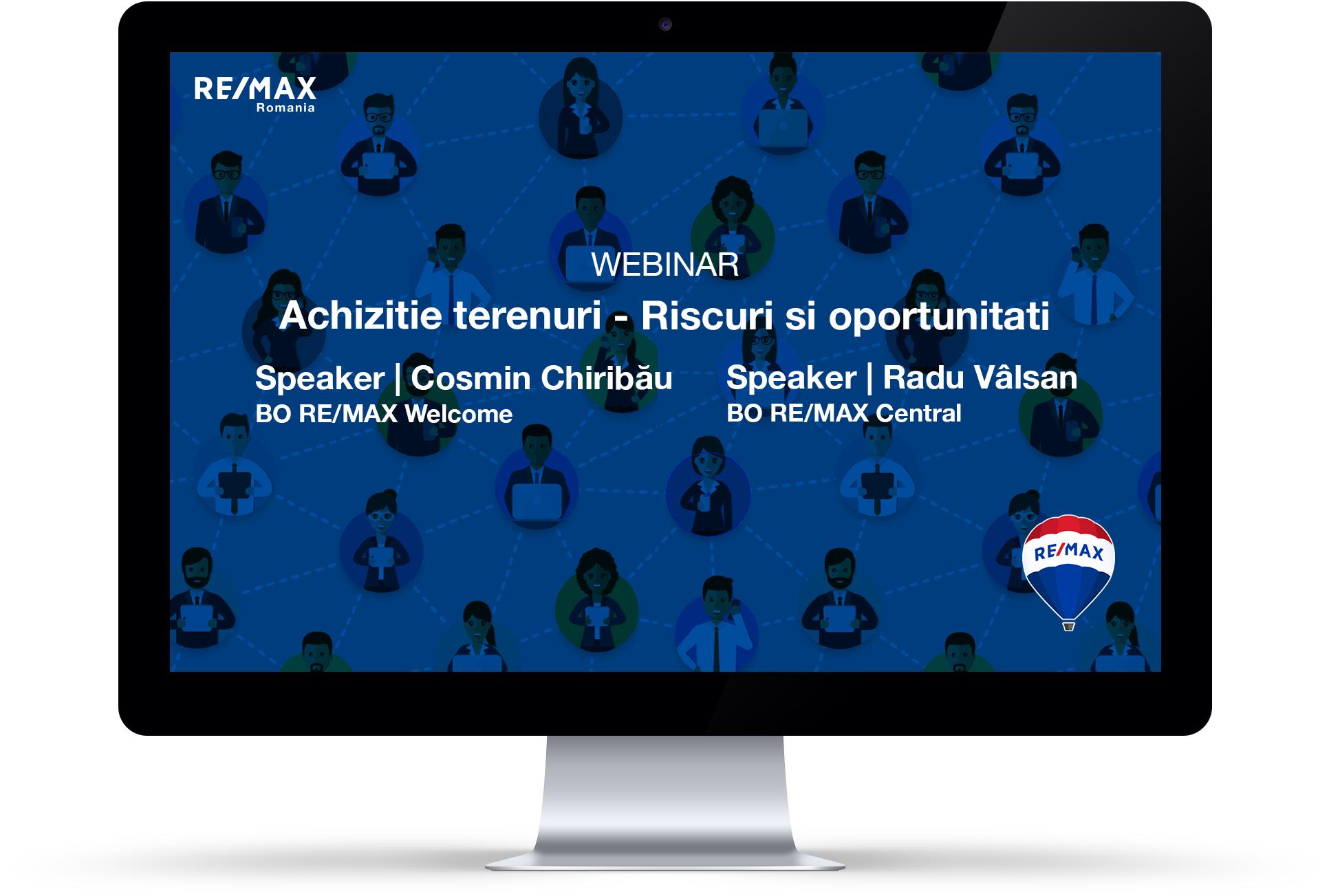 Banner-webinarii-facebook