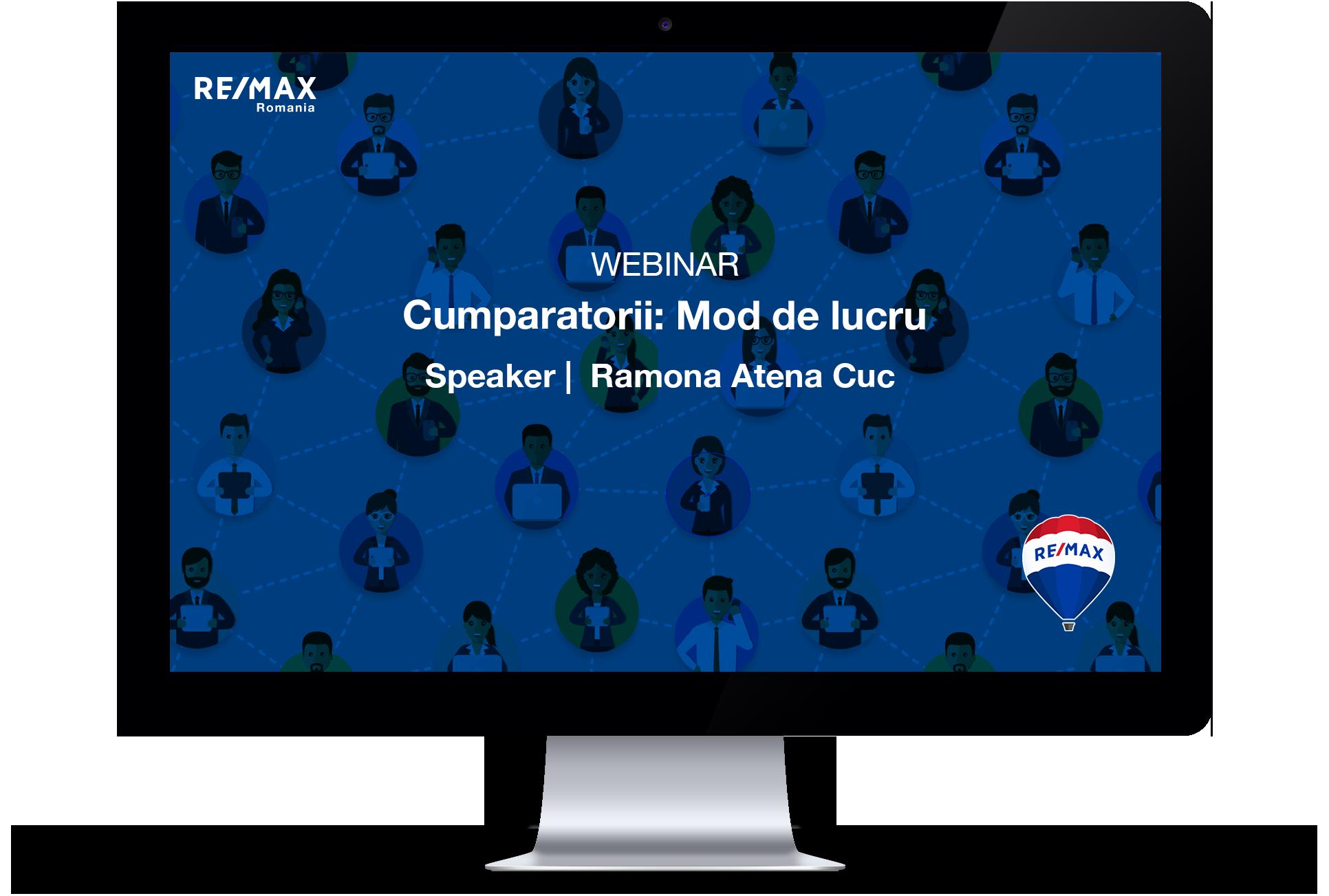 Banner-webinarii-facebook-mod-lucru-3