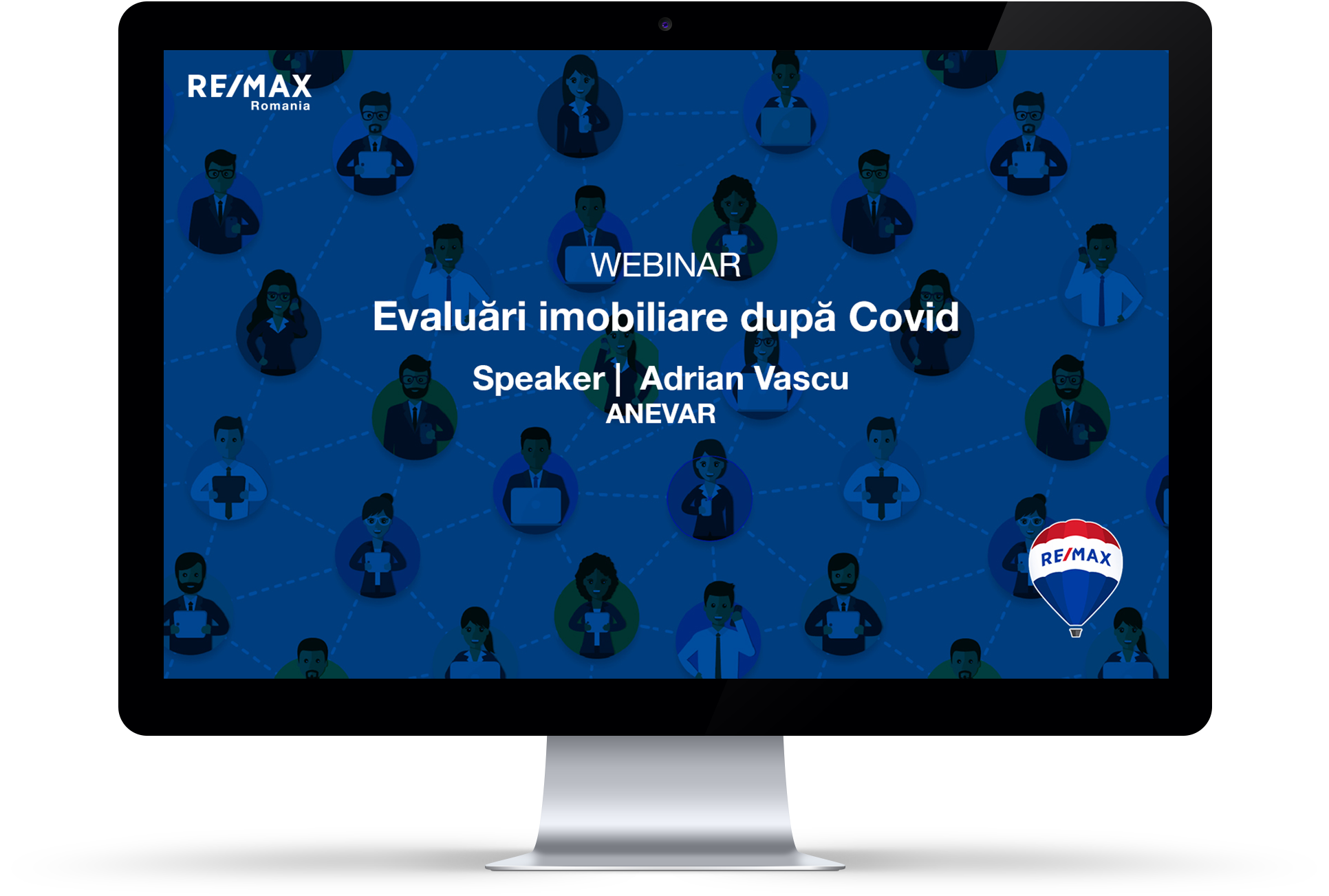 Banner-webinarii-facebook-dupa-COVID-(5)
