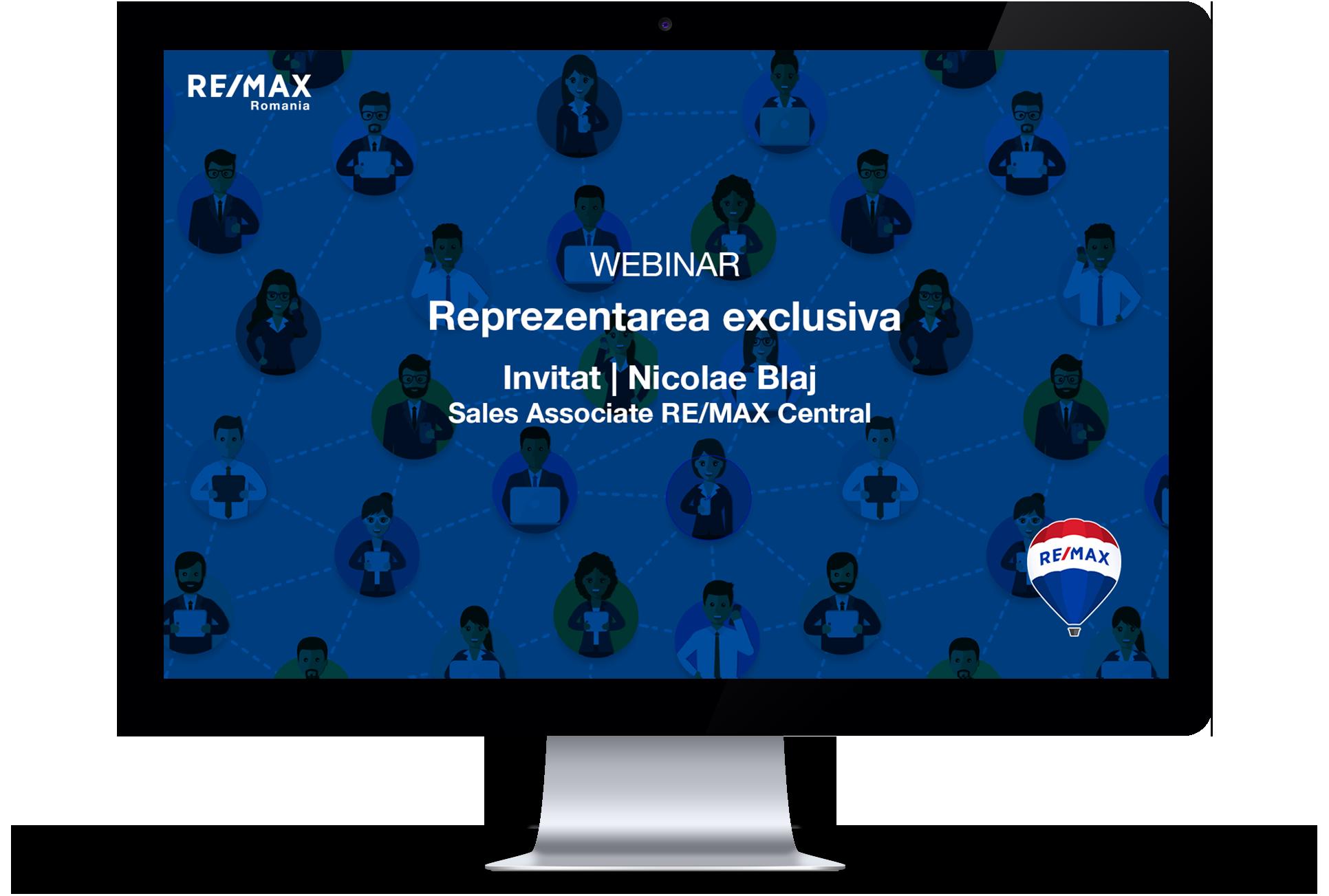 Banner-webinarii-facebook-reprezentarea-exclusiva-(4)