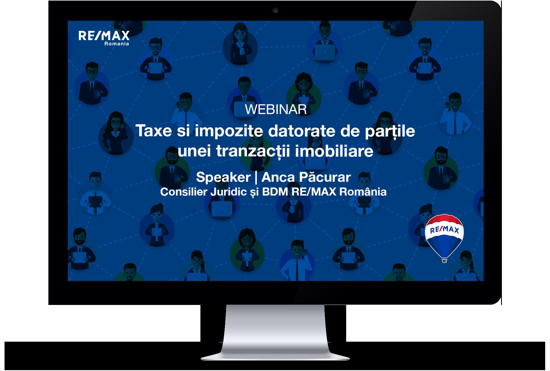 Banner-webinarii-facebook-taxe-si-impozite-(1)