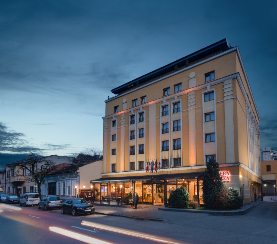 Culisele unei tranzacții imobiliare de 8,1 milioane de euro